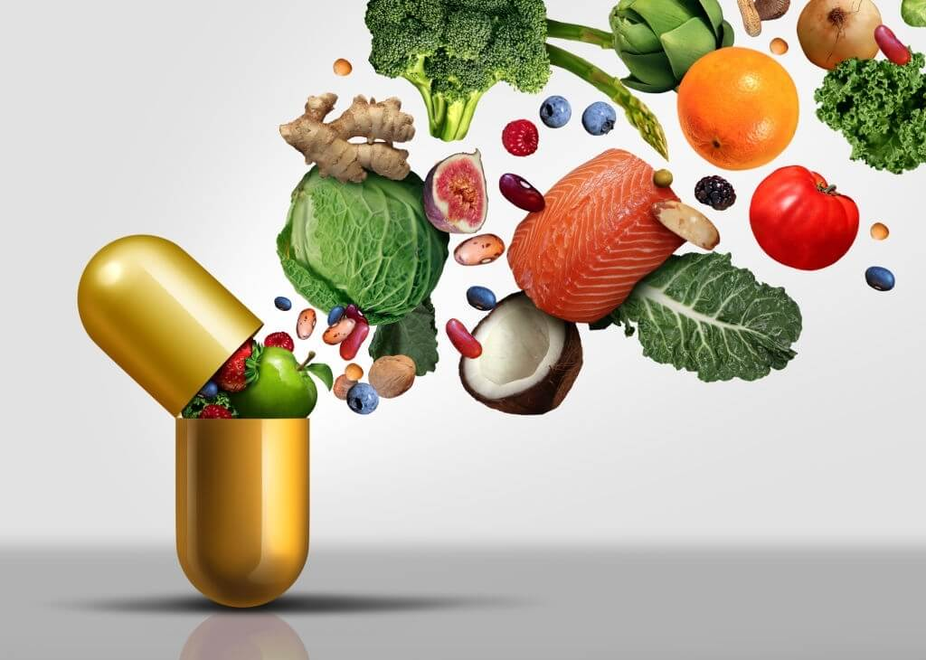 pros and cons of multivitamins